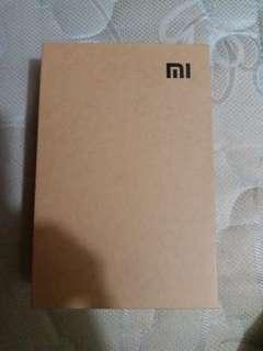 小米盒子  第1代
