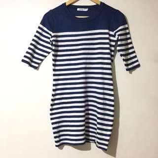 BRAND NEW Michaela Knit Dress