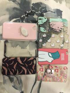 iPhone 6s Plus casings