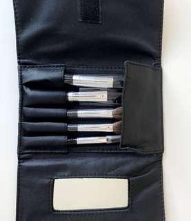 🚚 Make-Up Brush Set