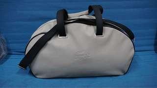 Lacoste travel Bag