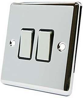 Designer Switch