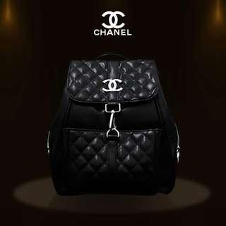 Chanel bag pack on sale