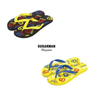 Sugarman Flip flop