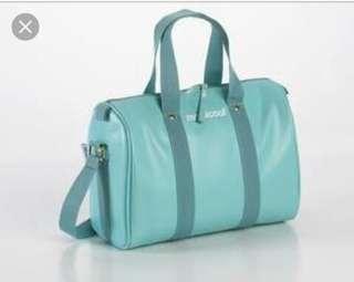 Cooler Bag - Fixed Price-Mulus baru sekali pakai