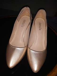 FREE ONGKIR High heels