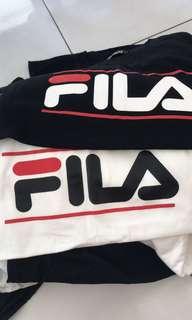 FILA T