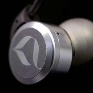 Dita Audio Answer