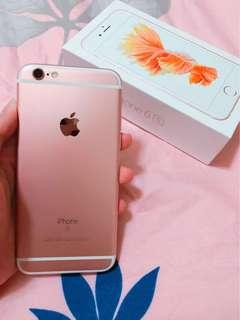 🚚 I6s iphone6s 4.7