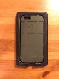 Magpul 手機殼 iPhone 6 6S 適用