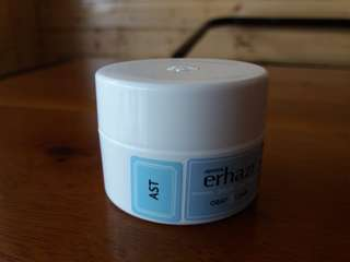 Erha21 Acne Spot Treatment 10g
