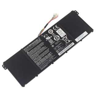 Acer Aspire Battery