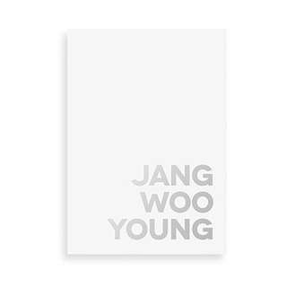[PREORDER] Jang Woo Young - 2md Mini Album Break Up Making Book