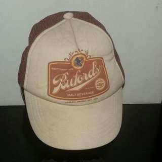 Old Navy Ball Cap