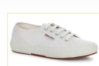 Superga Shoes for sale