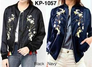 Jacket Sakura