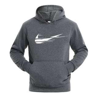 Nike Hoodie (NEW)