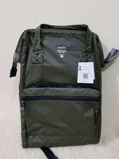 Anello water resistant bag Large