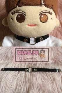 20cm Doll Choker