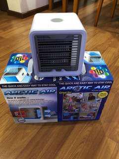 Artic Air Portable cooler