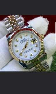 Rolex copy ori