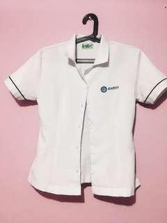 Adamson Adu School Uniform