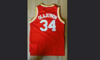 🚚 Adidas  NBA火箭隊球衣(原價1580)