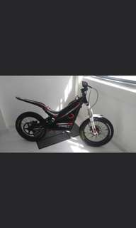 LOOKING TO BUY ELECTRIC TRAIL BIKES