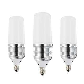 E14 LED Light Bulb