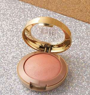 💕AUTHENTIC Milani Baked Blush Luminoso