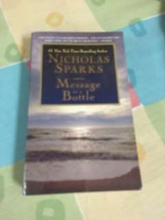 Book for Sale I
