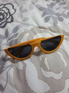 No Brand Sunglasses #kanopixcarousell