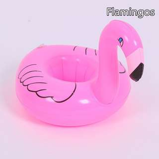20cm Doll Inflatable Floater