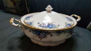 Royal Albert Tureen