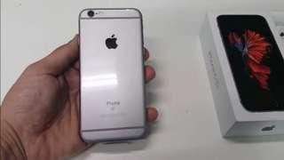 Iphone 6s Bisa Kredit Tanpa Kartu Kredit