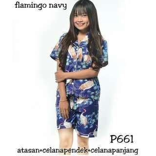 Piyama P661