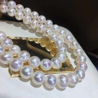 *特價*珍珠套裝