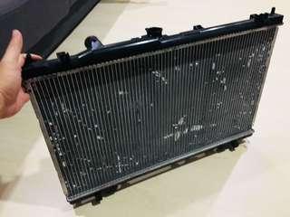 Proton Wira Radiator