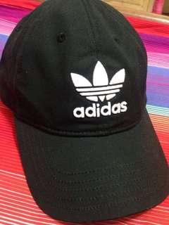 愛迪達老帽(含運)