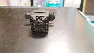 🚚 《降價》視線王 1080P 紅外線迷你攝影機 LTP-CP002(PLUS) 16G