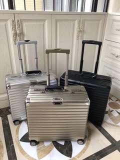 Rimowa classic flight Luggage Bags
