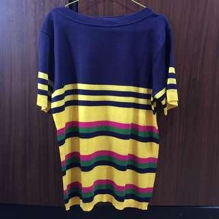 90's Vibe Shirt