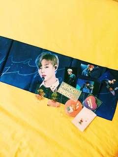 park ji hoon fansite banner