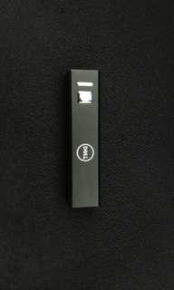 Dell正方體充電器
