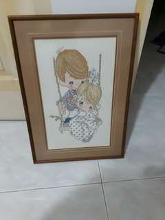 Picture Frame (7)