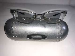 Authentic Oakley Bracket 6.1