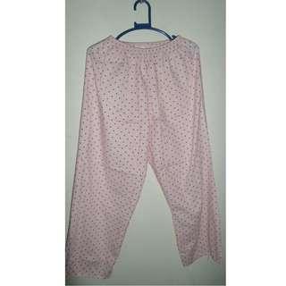 Sleeping Pajama