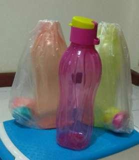 Botol Air Minum VC 3
