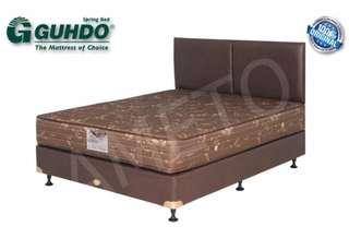 KASUR GUHDO 120 x 200