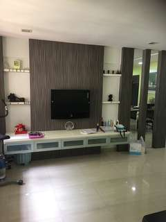 Fully Renovated Modern Home